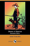 Shawn of Skarrow (Illustrated Edition) (Dodo Press)