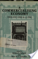 A Commercialising Economy