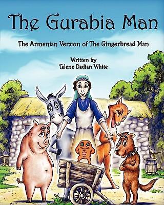 The Gurabia Man