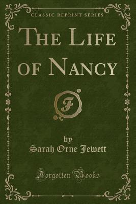 The Life of Nancy (C...