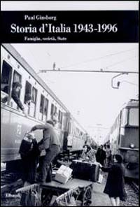 Storia d'Italia (1943-1996)