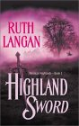 Highland Sword