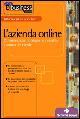 L' azienda online