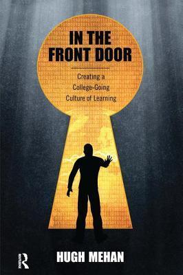 In the Front Door