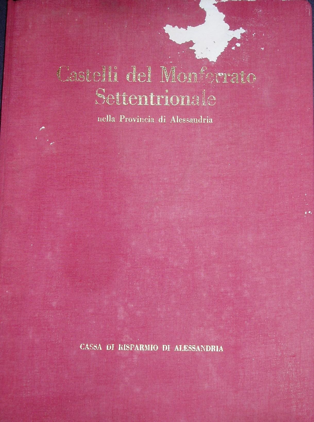 Castelli del Monferrato Settentrionale