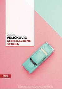 Generazione Serbia