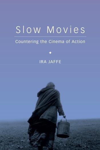 Slow Movies