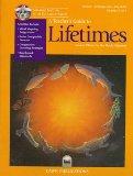 A Teacher's Guide to Lifetimes