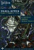 Para-sites