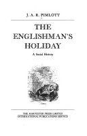 The Englishman's holiday