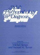 Adult Psychopathy and Diagnosis