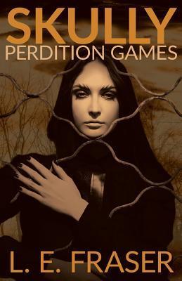 Skully, Perdition Ga...