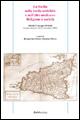 La Sicilia nella tarda antichità e nell'alto Medioevo