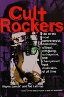 Cult Rockers