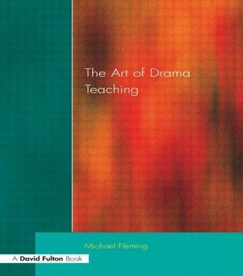 ART OF DRAMA TEACHIN...