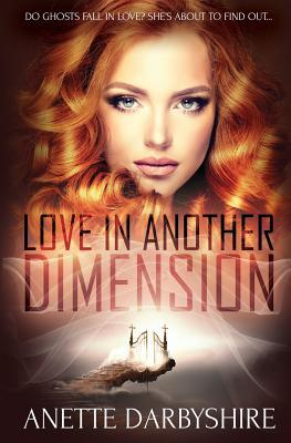 Love in Another Dimension