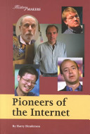 Pioneers of the Inte...