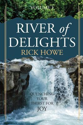 River of Delights, V...