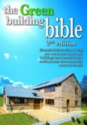The Green Building Bible