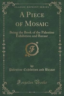 A Piece of Mosaic