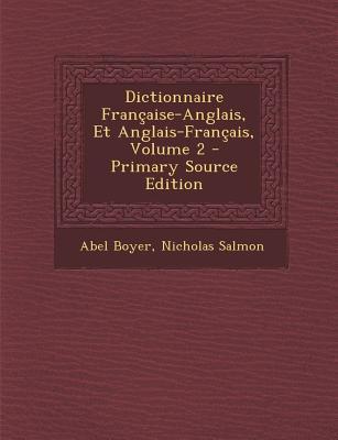 Dictionnaire Francai...