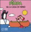 Pimpa va a casa di N...