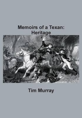 Memoirs of a Texan