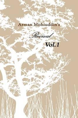 Revival Vol.1