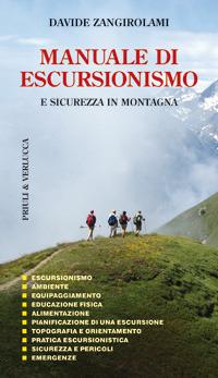 Manuale di escursion...