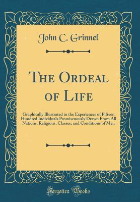 The Ordeal of Life