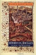 Historien om Jerusal...