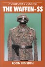 Collector's Guide to the Waffen-SS