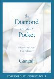 The Diamond in Your ...