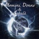 Uomini, donne and cabala