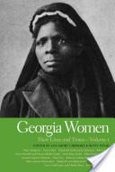 Georgia Women