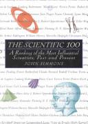 The Scientific 100