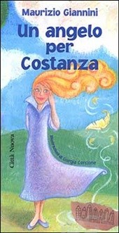 Un angelo per Costanza