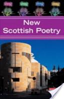 New Scottish Poetry