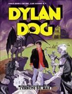 Dylan Dog - Albo gigante n. 09