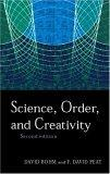 Science, Order and Creativity, Second Edition