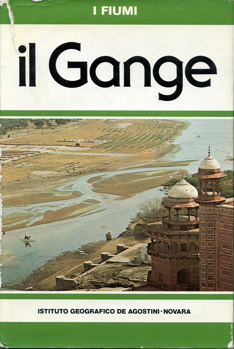 Il Gange
