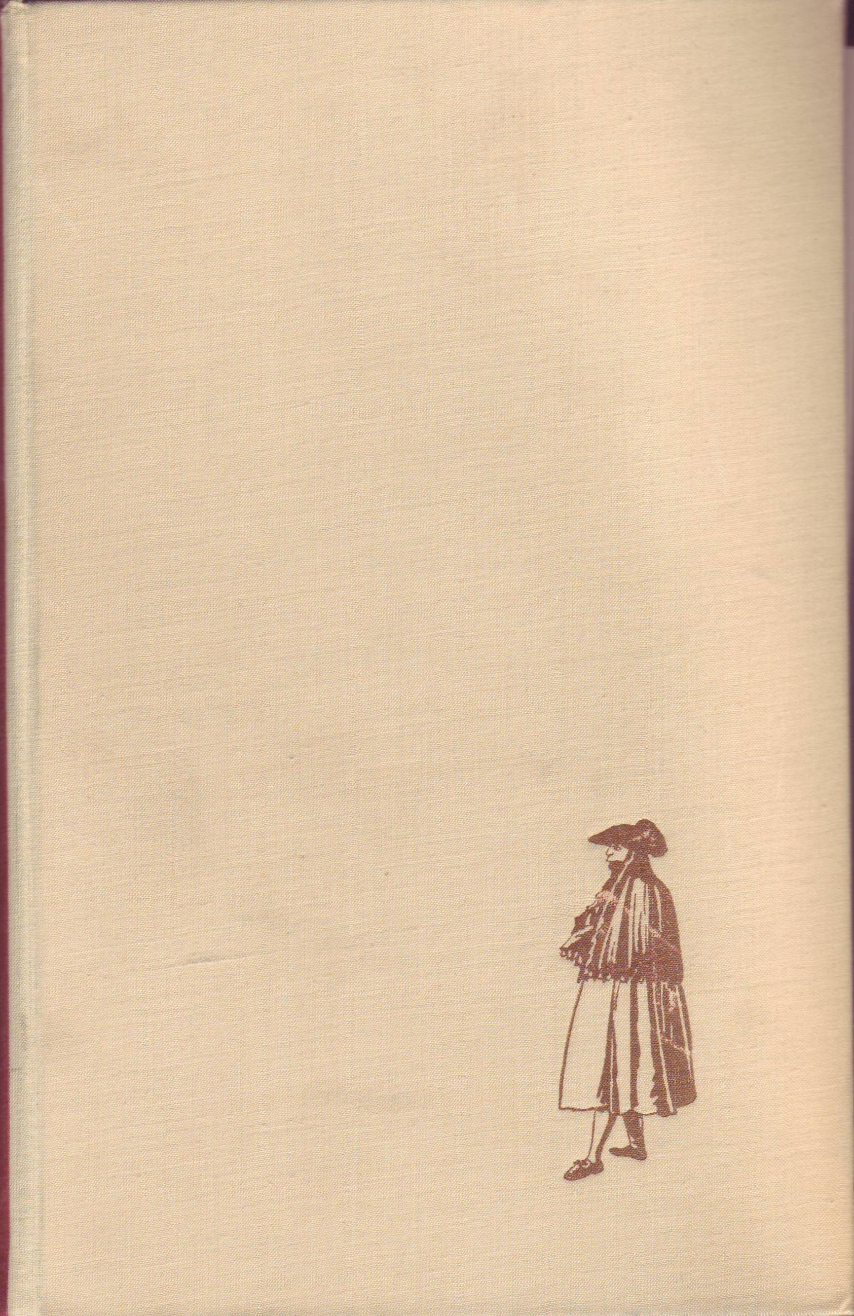 Commedie - Vol. 1