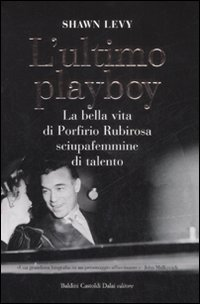 L'ultimo playboy