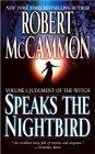 Speaks the Nightbird, Volume I