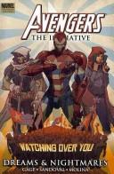 Avengers: The Initiative