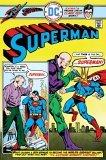 Superman Vs. Lex Lut...