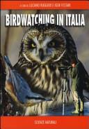 Birdwatching in Italia