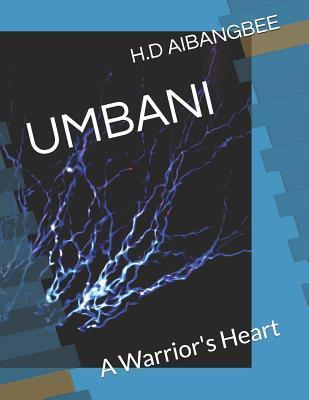 UMBANI