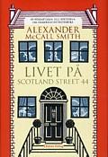 Livet på Scotland S...