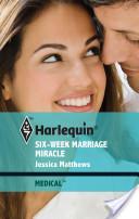 SixWeek Marriage Miracle